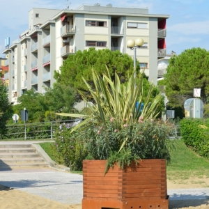 3_7058_117-appartamenti-laguna-grande-bibione-1