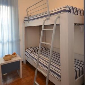 3_7471_148-residenza-acapulco-bibione-3