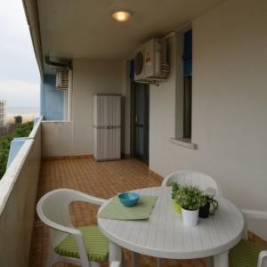 3_7479_148-residenza-acapulco-bibione-6