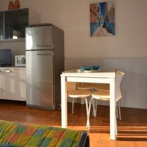 3_7480_148-residenza-acapulco-bibione-5