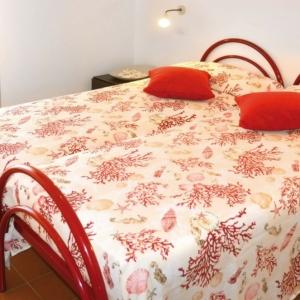 3_7056_117-appartamenti-laguna-grande-bibione-3