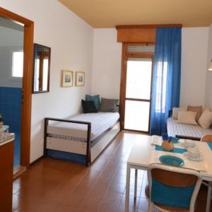 3_7060_117-appartamenti-laguna-grande-bibione-2