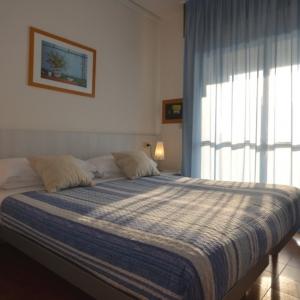 3_7475_148-residenza-acapulco-bibione-4