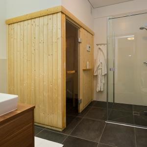 badezimmer-top2-55