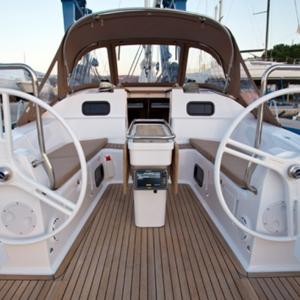 Sailingboat_for_rent_Elan_45-a