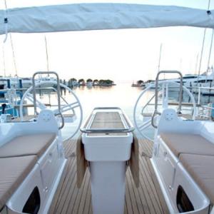 Sailingboat_for_rent_Elan_45_slika_21
