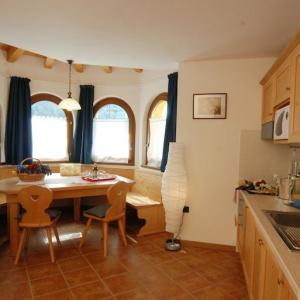 cucina2-bilocale-gaia-residence