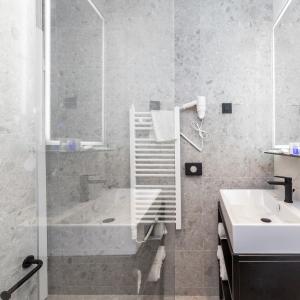 Bathroom_Ad Turres Holiday Resort (1)