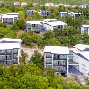 Exterior_Ad Turres Holiday Resort (1)