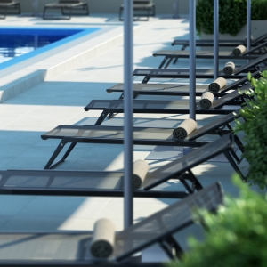 Outdoor pool_Ad Turres Holiday Resort (2)