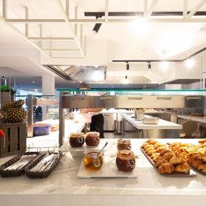 Restaurant_Ad Turres Holiday Resort (3)
