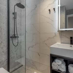 Bathroom_Ad Turres Holiday Resort (2)