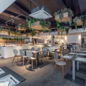 Restaurant_Ad Turres Holiday Resort (1)