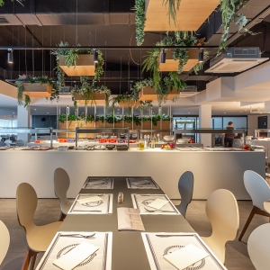 Restaurant_Ad Turres Holiday Resort (2)