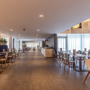 Restaurant_Ad Turres Holiday Resort (6)