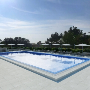 Outdoor pool_Ad Turres Holiday Resort (1)