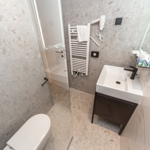 Bathroom_Ad Turres Holiday Resort (3)