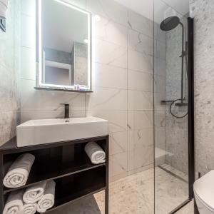 Bathroom_Ad Turres Holiday Resort (4)