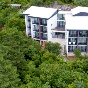 Exterior_Ad Turres Holiday Resort (2)