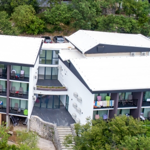 Exterior_Ad Turres Holiday Resort (3)