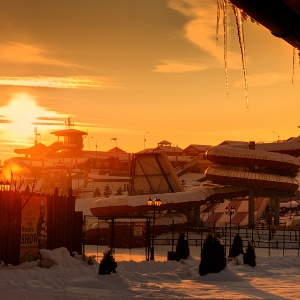 exterior-winter_5_24966139112_o