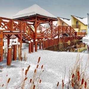 holiday-village-tatralandia_21208449724_o