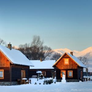 holiday-village-tatralandia_21643341288_o