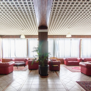 hotel-excelsior-cimone