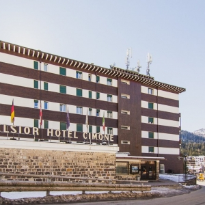 hotel-excelsior-cimone2