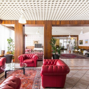 hotel-excelsior-cimone4