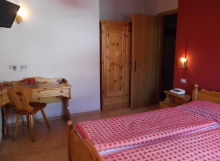 Foto-hotel-adele-camere-nuove-003_WEB