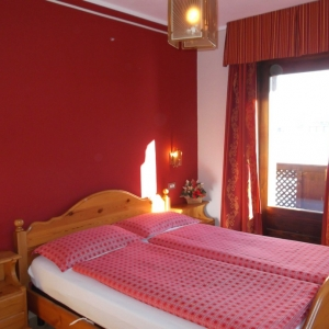 Foto-hotel-adele-camere-nuove-001_WEB
