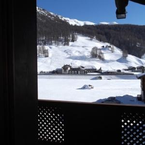 foto-hotel-adele-camere-nuove-040
