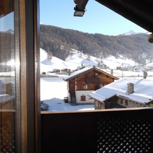 Foto-hotel-adele-camere-nuove-041_WEB