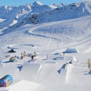 livigno-snowpark-the-beach-003