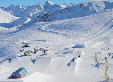 livigno-snowpark-the-beach-003