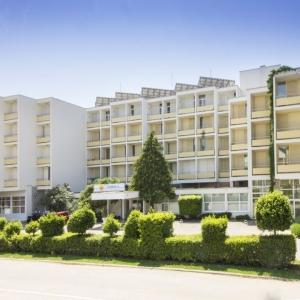 hotel-danju-1