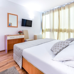 adriatic-hotel-double-room-dubrovnik
