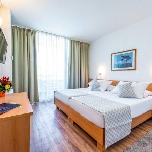adriatic-hotel-dubrovnik-double-room