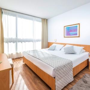 adriatic-hotel-dubrovnik-double-room-park-side