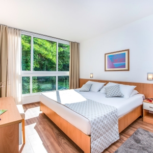adriatic-hotel-dubrovnik-double-room-park-view