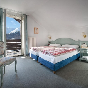 Hotel-alpen-village-Livigno-camera-panorama-3