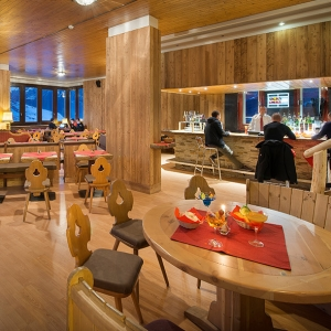 Hotel-alpen-village-Livigno-3-stelle_3