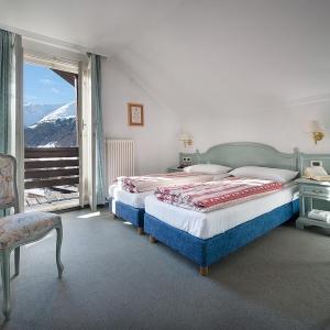 Hotel-alpen-village-Livigno-camera-panorama-3