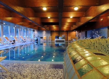 wellness pool 1