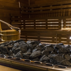 hotel-besenova_sauna2_24676968551_o