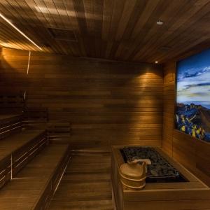 hotel-besenova_sauna4_24142310464_o