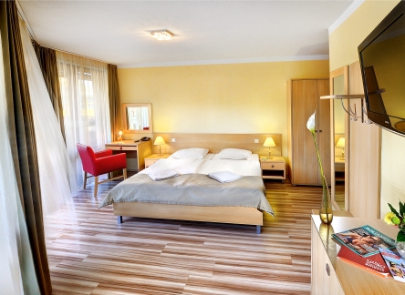 room_21643785828_o