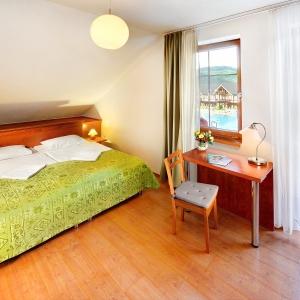 room_21819806462_o