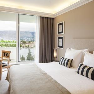 ALH_croatia_presidential_suite_seaview_balcony04
